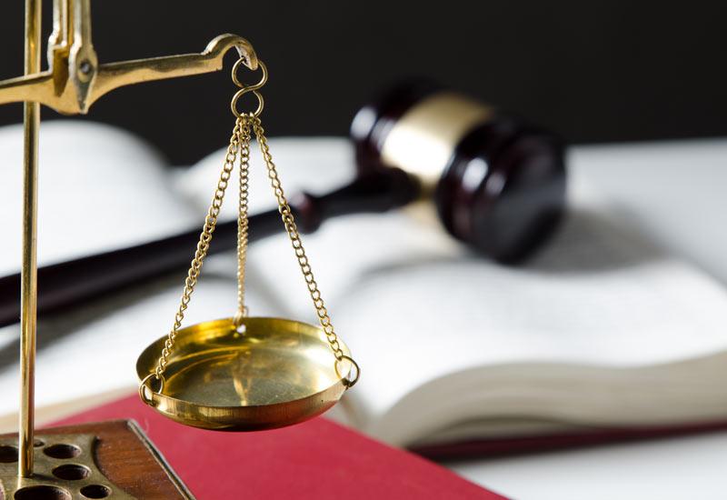 studio-ruggieri-studio-legale